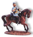 ACW013.  Gen Thomas Stonewall Jackson by King & Country (Retired)