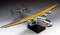 AIR044  Boeing 314 1/50 scale by King and Country (RETIRED)