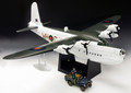 AIR071  Short Sunderland Flying Boat LE1 by King and Country (RETIRED)