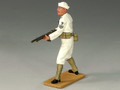 USN011  US Navy BAR Gunner by King and Country (RETIRED)