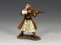 LoA005.  Arab Standing Firing by King and Country (RETIRED)