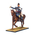 NAP0237 Field Marshal Arthur Wellesley - Duke of Wellington by First Legion (RETIRED)