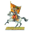 NAP0350 Field Marshal Archduke Charles LE200 by First Legion (RETIRED)