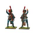 NAP0401 French Guard Horse Artillery Gunner 1st Class by First Legion