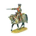 REN016 Georg Von Frundsberg by First Legion