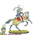 REN031 King Francis I - King of France by First Legion