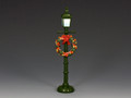WoD017 Xmas Light by King and Country