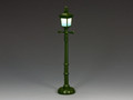 WoD021 Lamp Post by King and Country