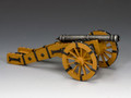 PnM014 English Civil War Cannon by King and Country