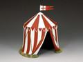 MK142 The English Tent by King and Country