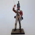 NAP002 British 43rd Foot Light Infantry Private by Cold Steel Min.