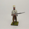 NAP016b French 86th Line Regiment Soldier by Cold Steel Min