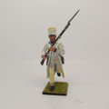 NAP017a French 86th Line Infantry Soldier Running by Cold Steel Min