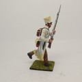 NAP017b French 86th Line Soldier Running in Brown Pants by Cold Steel Min