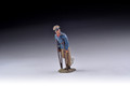 LUFT016B Prinz Wittgenstein (Desert) by Thomas Gunn Miniatures (RETIRED)