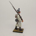 NAP019a French Line Infantry Marching by Cold Steel Miniatures