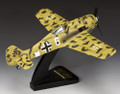 AIR079B  FW190 (Desert White 6) LE1 by King and Country (RETIRED