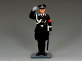 LAH180   SS Obergruppenfuhrer Von Ribbentrop by King and Country