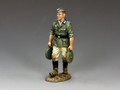 WH026.   Engineer w/Land Mines by King and Country