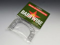 SP069  BARBED WIRE by King and Country