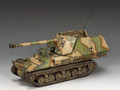 WS317  The Marder I by King and Country (RETIRED)