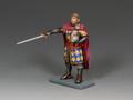 MK146  Sir Gawain by King and Country