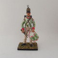 NAP039 Drummer of the 87th Irish Regiment by Cold Steel Miniatures