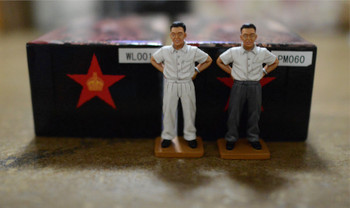 PM060 is the figure on the right
