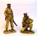 ARB32-01 Arab Legion Set 1 by Ready4Action