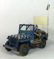 RAF32-02 RAF Jeep Follow Me by Ready4Action