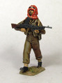 ARB32-03 Arab Legionnaire with Bren Gun by Ready4Action