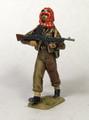 ARB32-03 Arab Legionnaire with Bren Gun by Ready4Action