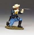 KX024 Kneeling Trooper by King and Country