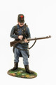 W1-1402  Belgian 10th Line Infantry Standing Loading No. 1 by Empire Military Min.