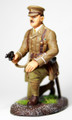W1-1418 BEF Captain No. 1 by Empire Military Min.
