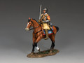 PnM045  Roundhead w/Sword by King and Country