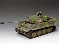 WS322  Tiger 113 by King and Country (RETIRED)