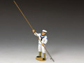 GA033  Sailor w/Boathook, Gallipoli 1915 by King and Country