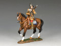 PnM055   Cavalier Ready, English Civil War by King and Country