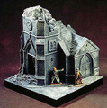 NV01  Church Tower by King & Country (Retired)