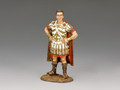 AE060 Mark Antony by King and Country