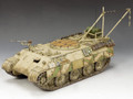 WH067.  Bergepanther by King and Country