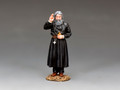 FOB143 A Russian Orthordox Priest by King and Country