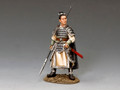 IC073 General Zhao Yun by King and Country