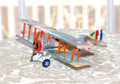 ERS  Eddie Rickenbachers Spad by King & Country (Retired)