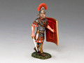 ROM004  Roman Centurion by King and Country