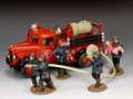 SGS-FoB002 Fire Rescue by King and Country