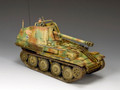 WS334  Marder III M Tank Destroyer by King and Country