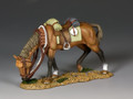 AL099 Standing Horse #1 by King and Country