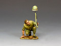 VN008  Decoy Marine by King and Country